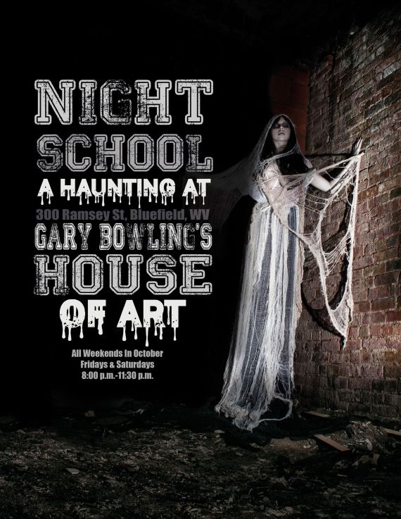 NIGHTSCHOOL2